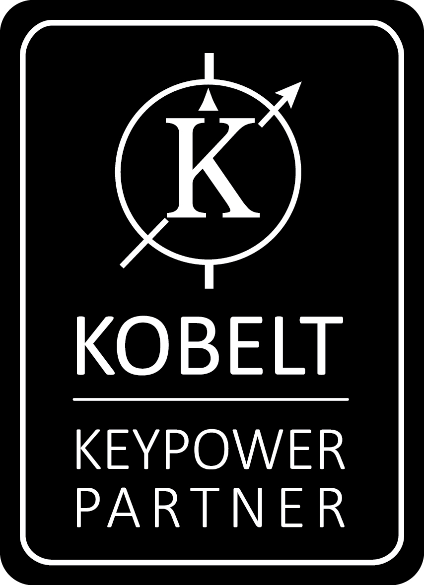 KOBELT Keypower Partner | Starlight Marine Services Fort Lauderdale, FL